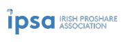 Irish ProShare Association